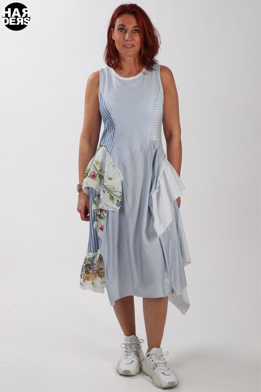 High Kleid PRAISE