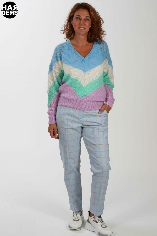 Essentiel Antwerp Pullover SAIPAN