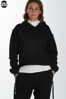Thom Krom Sweater
