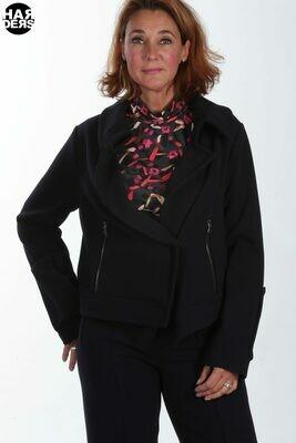 Dorothee Schumacher Jacke