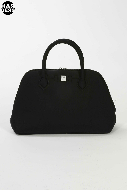 Save my Bag PRINCESS MIDI Tasche