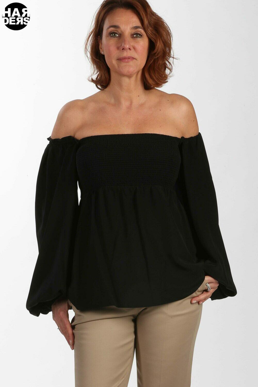 Dorothee Schumacher Shirt