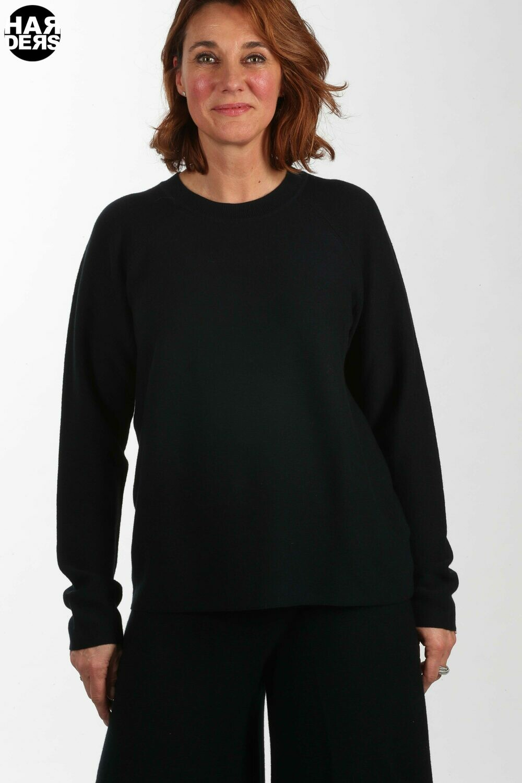 Drykorn Pullover EBONI