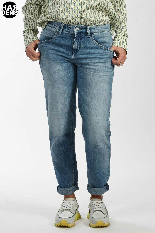 Drykorn Jeans LIKE