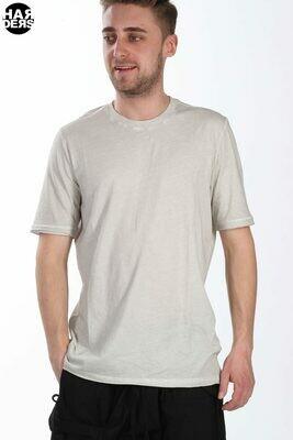 Thom Krom Shirt MTS504