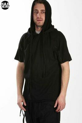 Thom Krom Sweater MTS494
