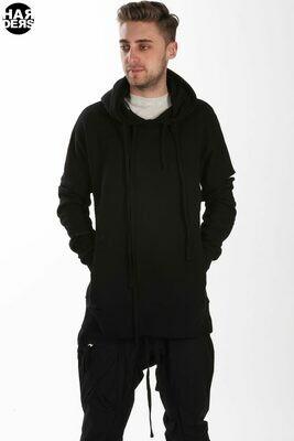 Thom Krom Sweater MS73