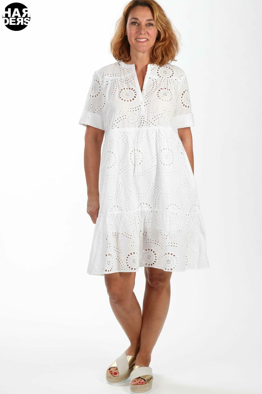 0039 Italy Kleid RICCI
