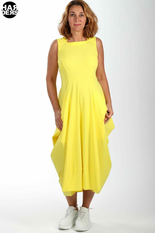 High Kleid FAVOUR