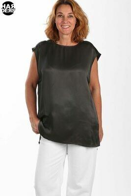 American Vintage Shirt JADE