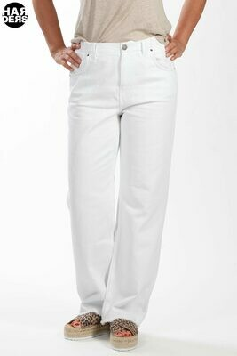 American Vintage Jeans TINE
