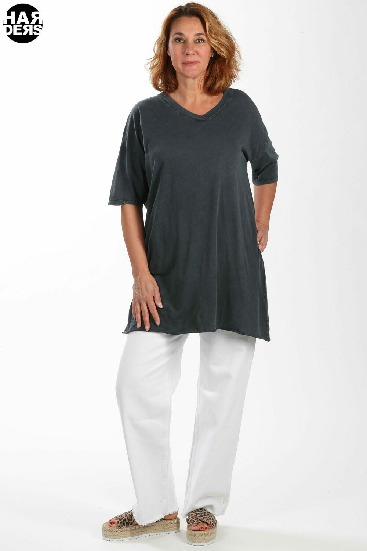 American Vintage Longshirt DEC55