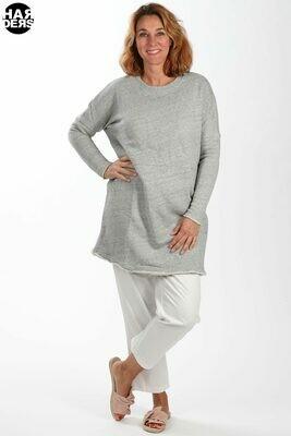 American Vintage Sweater ZAM103