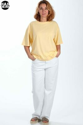 American Vintage Shirt FAK46