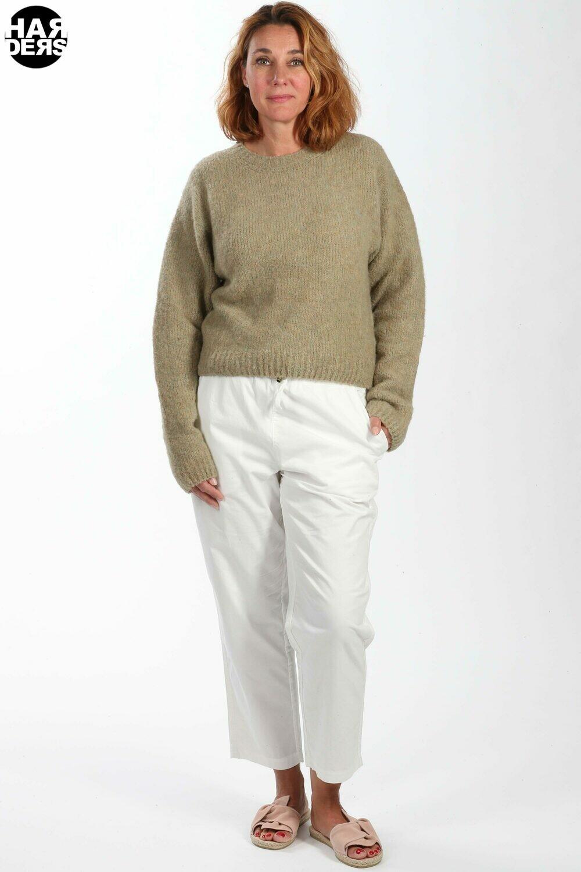 American Vintage Pullover FOG270