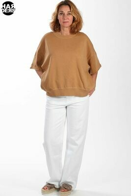 American Vintage Sweater OFI100