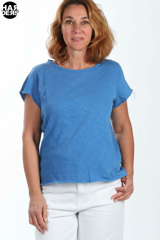 American Vintage Shirt SON30