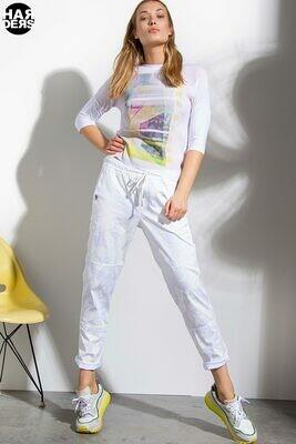 Funky Staff Shirt LADY DREAM