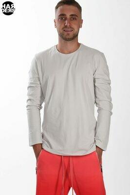 JUVIA Langarm-Shirt