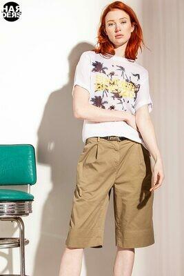 Funky Staff Shirt IRIS