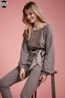 Juvia Sweater