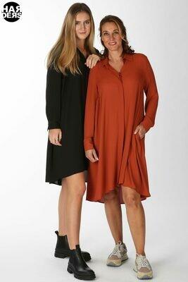 Janice & Jo Kleid ANNA