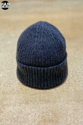 Unio Mütze MIKA