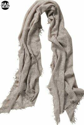 Purschoen Kaschmir-Schal