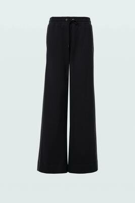 Dorothee Schumacher Hose CASUAL COOLNESS