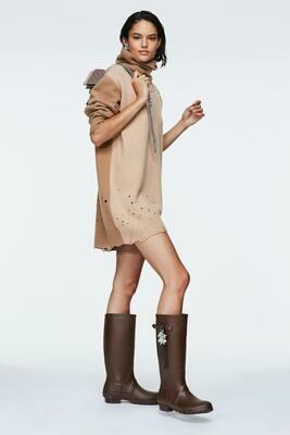 Dorothee Schumacher Kleid INSPIRING LOOKS