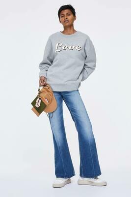 Dorothee Schumacher Sweater CASUAL LOVE