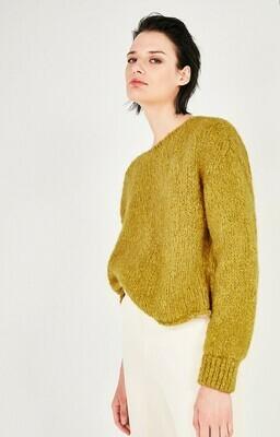 American Vintage Pullover TUDBURY