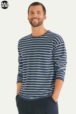 JUVIA Longsleeve Shirt