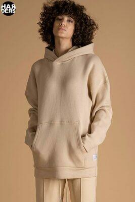 Elias Rumelis Sweater WILLA