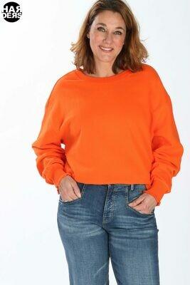 Love Joy Victory Sweater