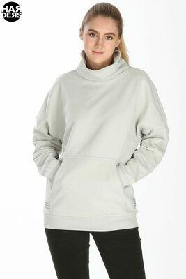 Elias Rumelis Sweater JACOB