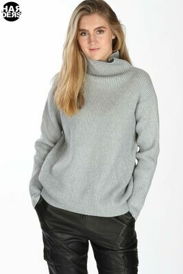Made with Love Pullover