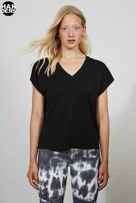 Thom Krom Shirt WTS397