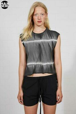Thom Krom Shirt WTS392