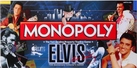 Monopoly: Elvis 75th Anniversary Collector's Edition - New