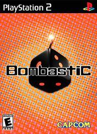Bombastic - PS2 - Used