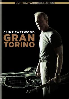 Gran Torino - DVD - Used