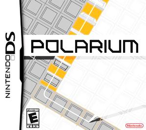 Polarium - DS - New