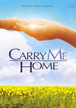Carry Me Home - Widescreen - DVD - Used