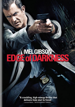 Edge of Darkness - Widescreen - DVD - Used