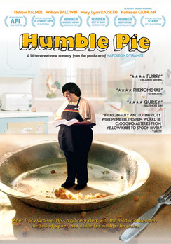 Humble Pie - DVD - Used