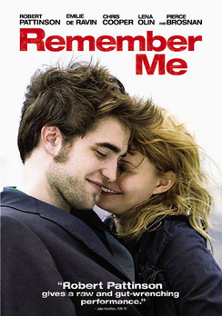 Remember Me - DVD - Used