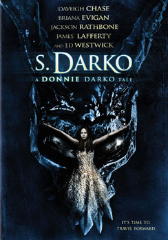 S. Darko: A Donnie Darko Tale - Widescreen - DVD - Used