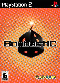 Bombastic - PS2 - Used