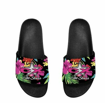 CX Summer Slides